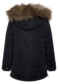 Pepe Jeans - FLORENCE - Winter coat - black - 1