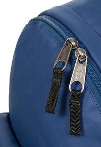 Eastpak - Plecak - blue - 2