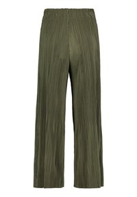 Betty Barclay - Trousers - dusty olive - 4