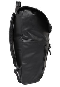 Spiral Bags - TRIBECA - Batoh - black - 4