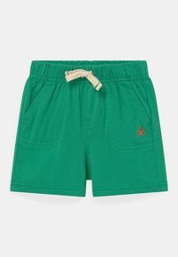 GAP - Shorts - parrot green - 0