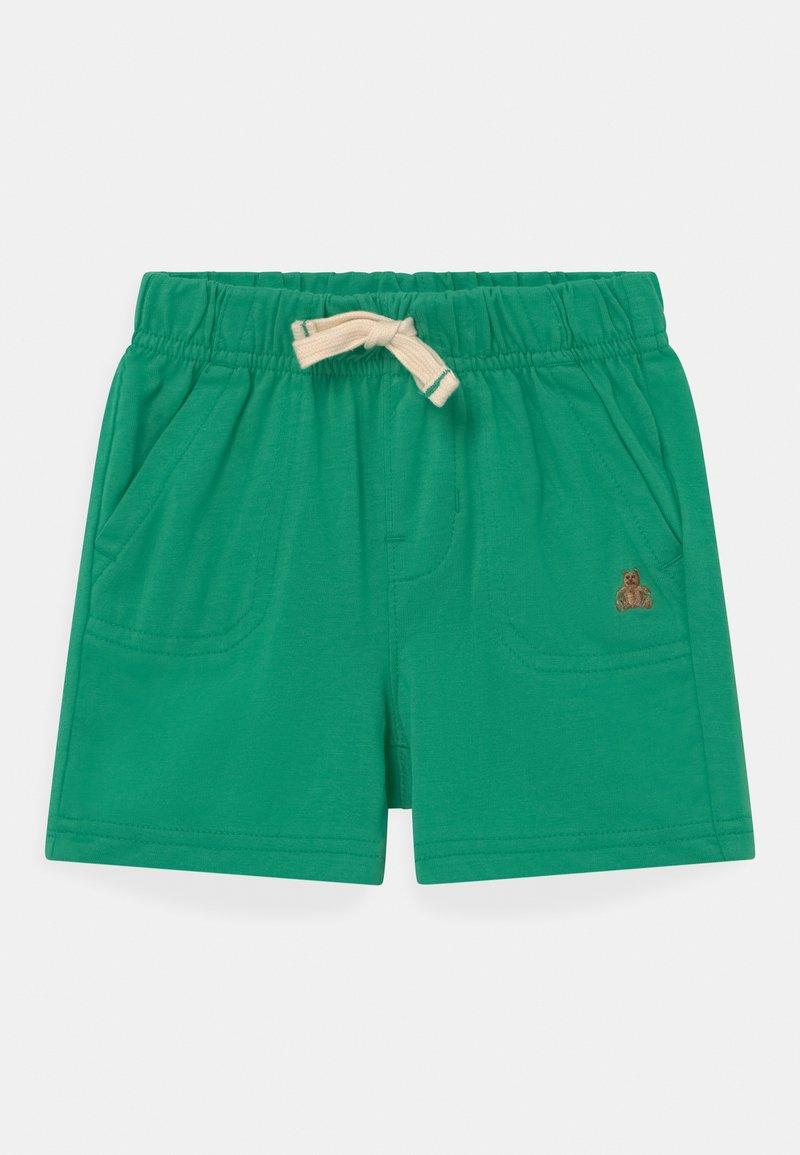 GAP - Shorts - parrot green