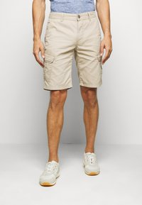 camel active - Shorts - beige - 0