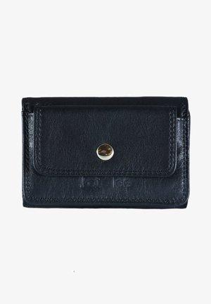 YINA B - Wallet - noir