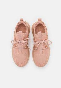 ALDO - Sneaker low - light pink - 5