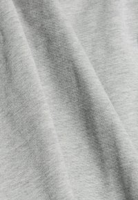 edc by Esprit - Cardigan - light grey - 9