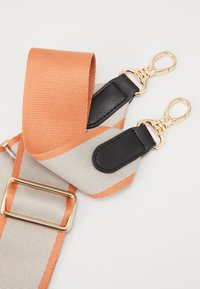 Becksöndergaard - SIMPLY STRAP - Accessoires - Overig - silver gray - 2