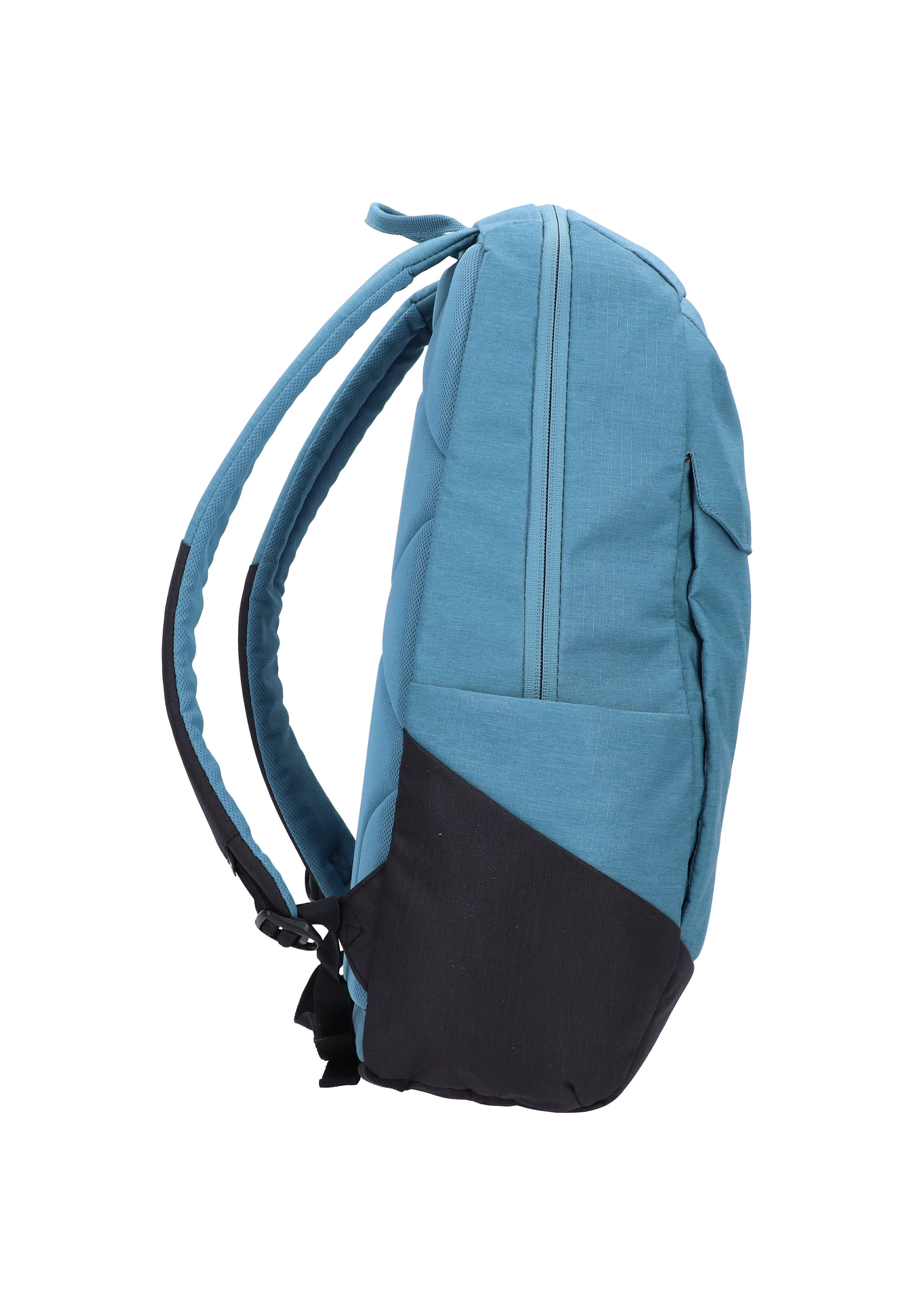 Thule Rugzak - blue/black - Dames Accessoires en tassen Korting