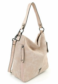 SURI FREY - ROMY - Handbag - nude - 2