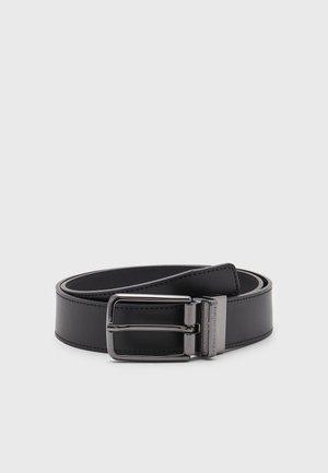 TECH BELT  - Belt - black
