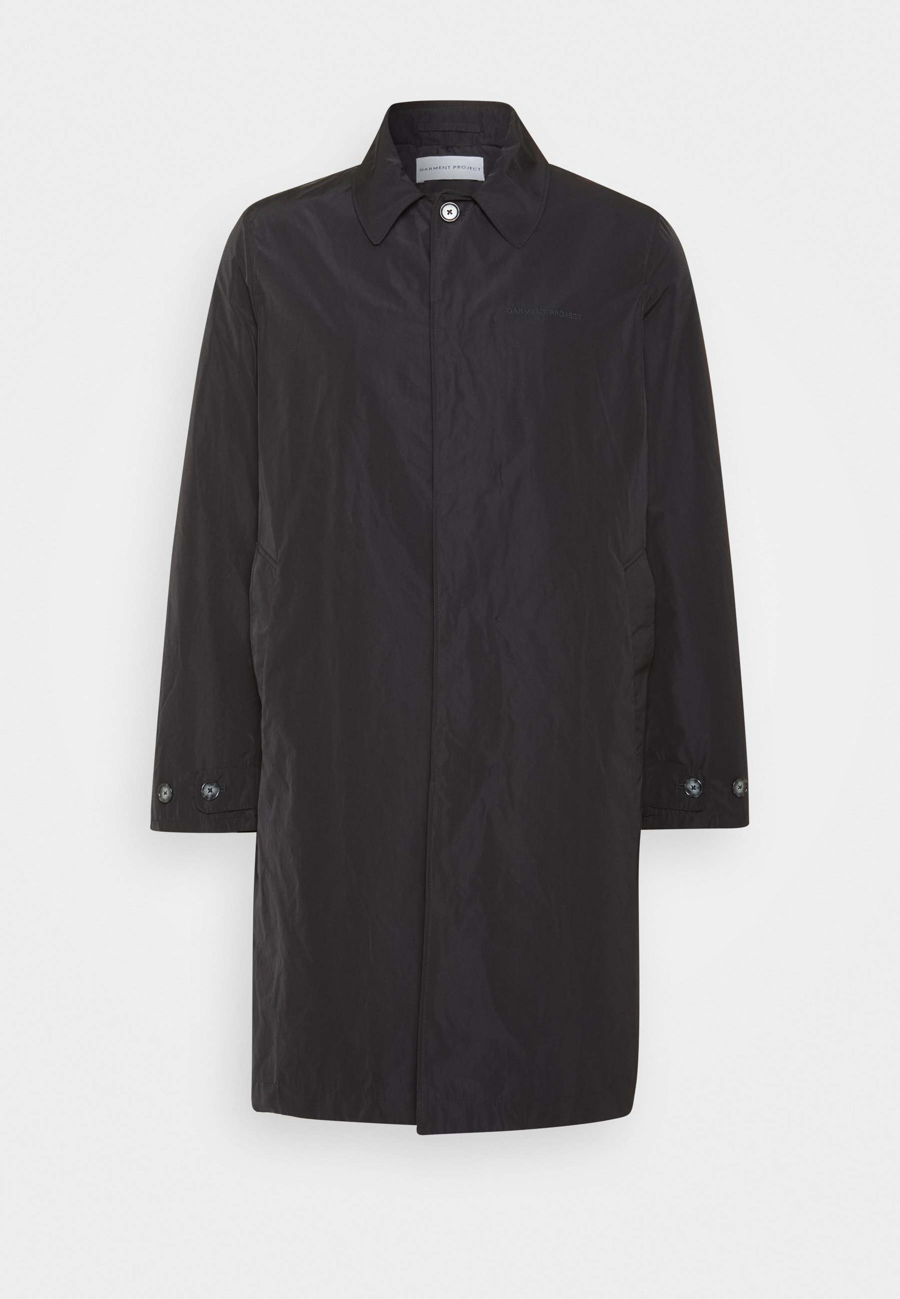 Homme TRENCH COAT - Manteau court