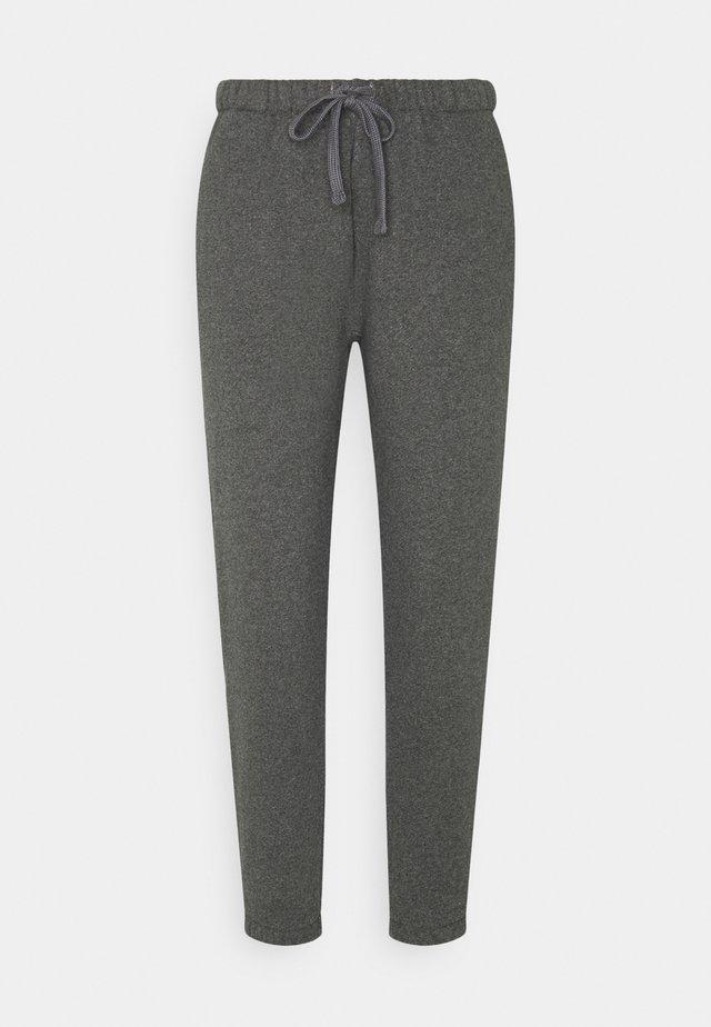 IBOWIE - Pantalon de survêtement - souricette chiné