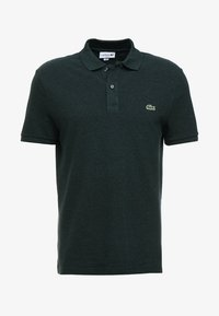 Lacoste - PH4012 - Polo - pin mouline