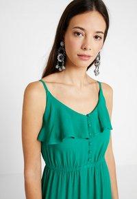 mint&berry - Maxi dress - bosphorus - 3