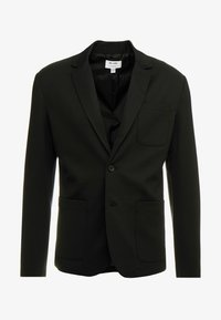 Only & Sons - ONSMARK - Blazer - black - 4