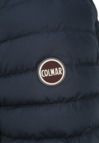Colmar Originals - Down jacket - navy - 4