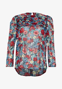 Pepe Jeans - LOREN - Blouse - multi coloured - 4