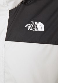 The North Face - HYDRENALINE JACKET - Windbreaker - tin grey - 5