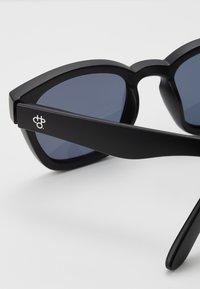 CHPO - VIK - Sunglasses - black - 2