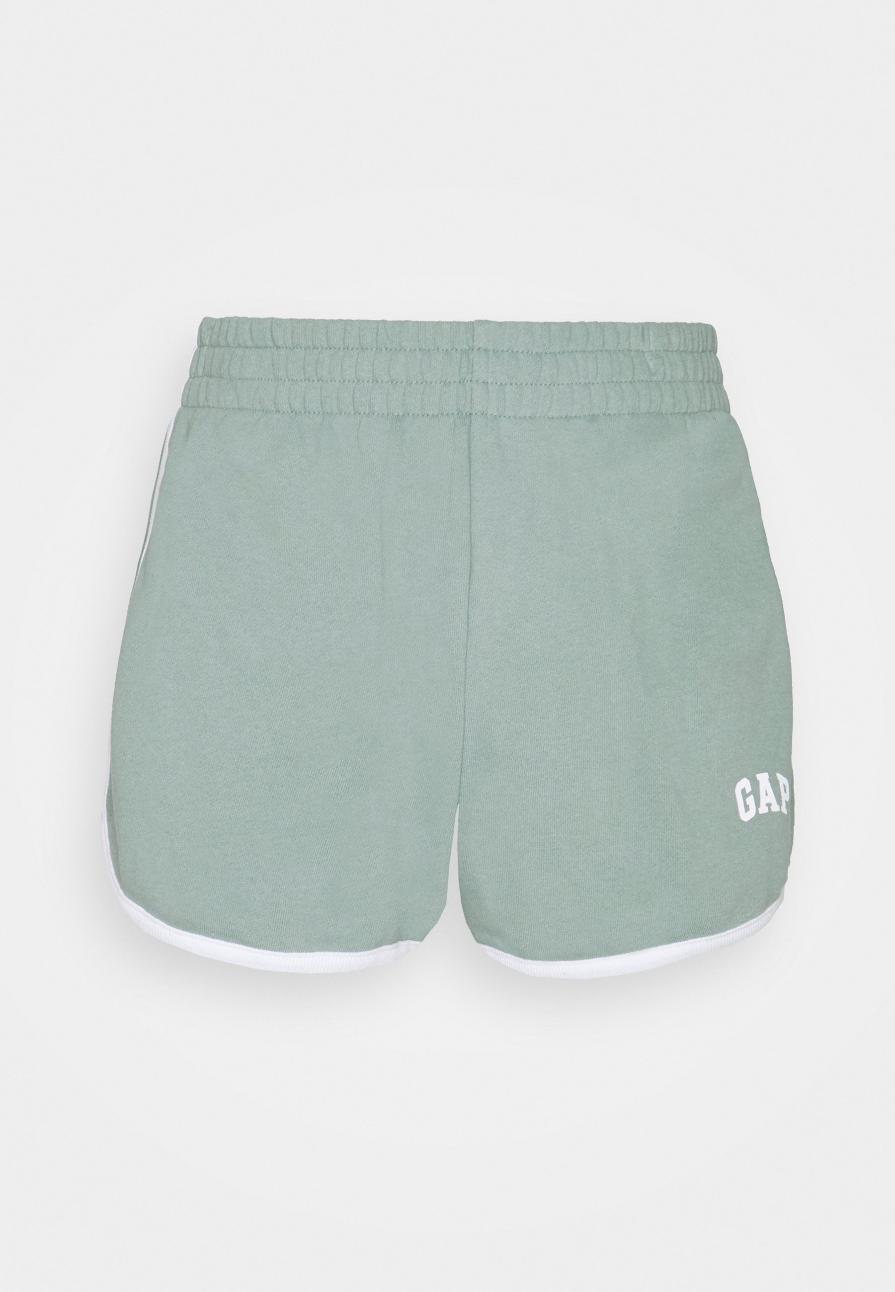 Women EASY DOLPHIN - Shorts