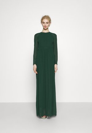 IDONY  - Occasion wear - dark green