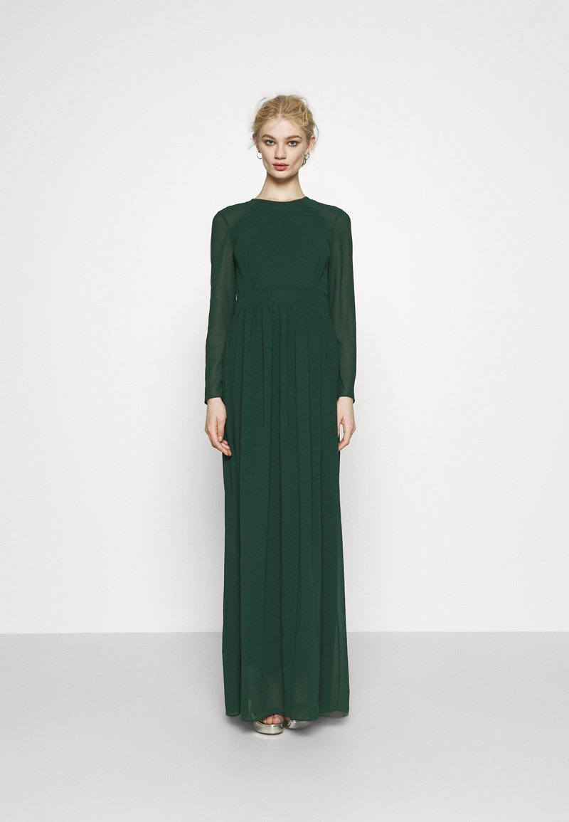 TFNC - IDONY  - Occasion wear - dark green