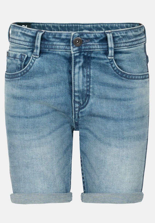 Kinder LUCA SHORT - Jeans Shorts