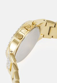 Guess - Reloj - gold-coloured - 2