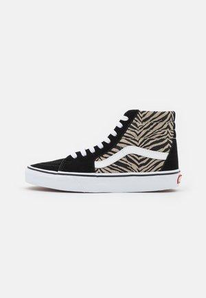 SK8 - Sneakers hoog - multicolor/true white