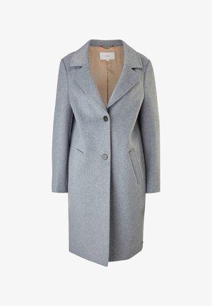 WEICHER MIX - Classic coat - grey melange