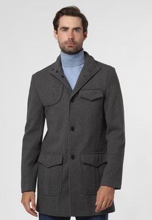 BREMEN - Classic coat - grau