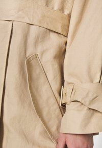 Levi's® - MIKO - Trench - incense - 6
