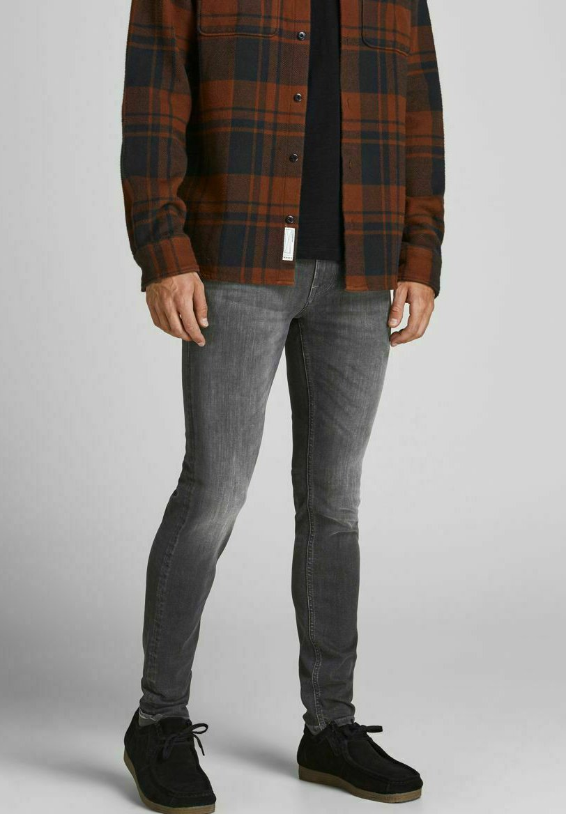 Herren LIAM  - Jeans Skinny Fit