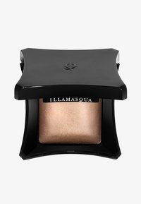 Illamasqua - BEYOND POWDER - Highlighter - epic - 0