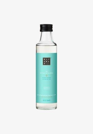 THE RITUAL OF KARMA REFILL FRAGRANCE STICKS - Home fragrance - -