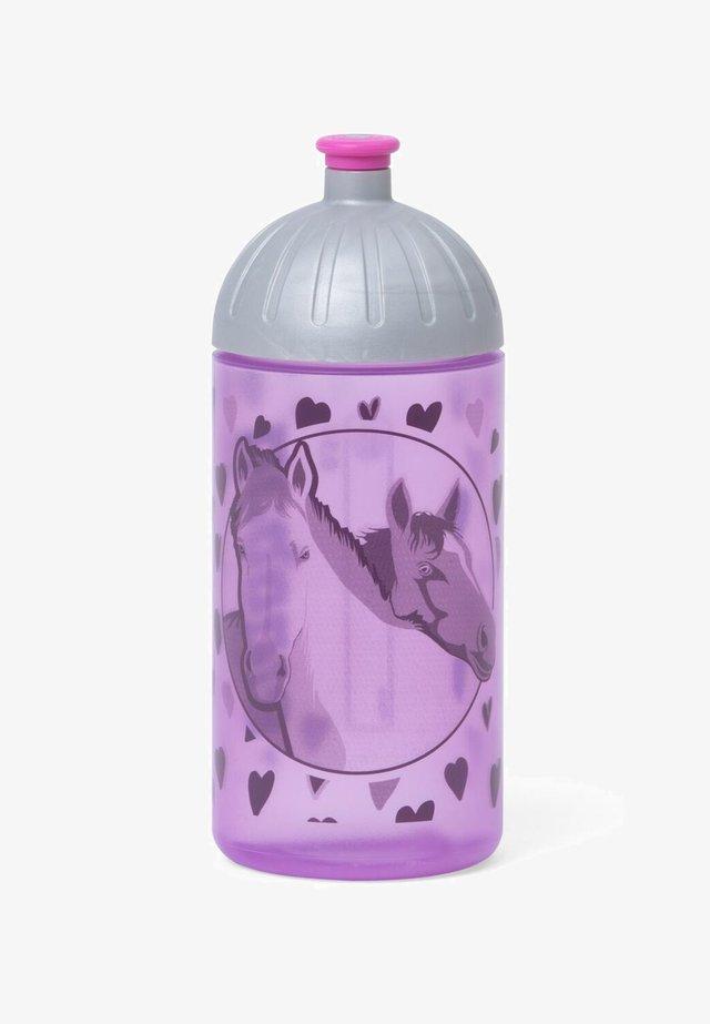 Drink bottle - hufbäreisen