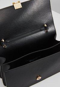 Gina Tricot - JONNA BAG - Handbag - black - 3
