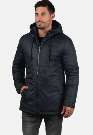 GUELPH - Winter jacket - dark navy