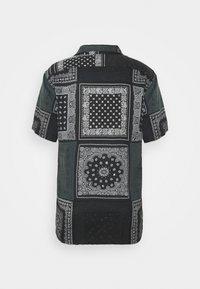 Levi's® - CUBANO - Camicia - blacks - 7