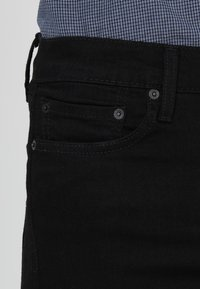 Levi's® - 510 SKINNY FIT - Jeans Skinny Fit - stylo - 3