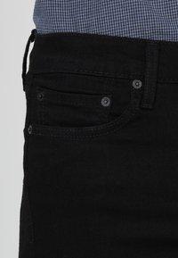 Levi's® - 510 SKINNY FIT - Jeans Skinny - stylo - 3