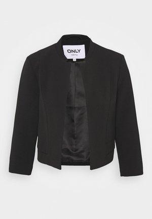 ONLEMMIE KAREL SHORT  - Blazer - black