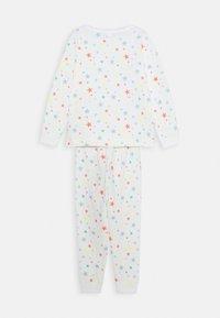 Petit Bateau - SET - Pyjama set - white - 1