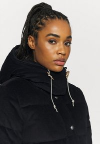 The North Face - SIERRA  - Down jacket - aviator navy - 4