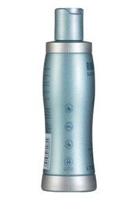 Birkenstock Cosmetics - MOISTURIZING MILKY BODY LOTION - Fugtighedscreme - - - 1