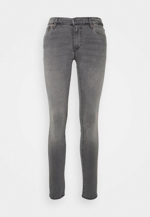 THE PRIMA - Jeans Skinny Fit - gylt