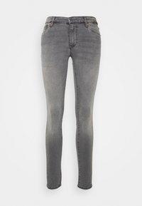 THE PRIMA - Jeans Skinny Fit - gylt