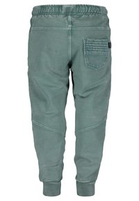 Noppies - Trousers - green - 1