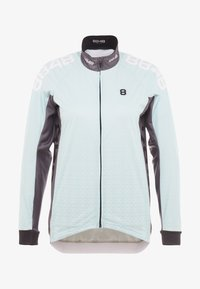 8848 Altitude - CHERIE JACKET - Training jacket - mint - 5