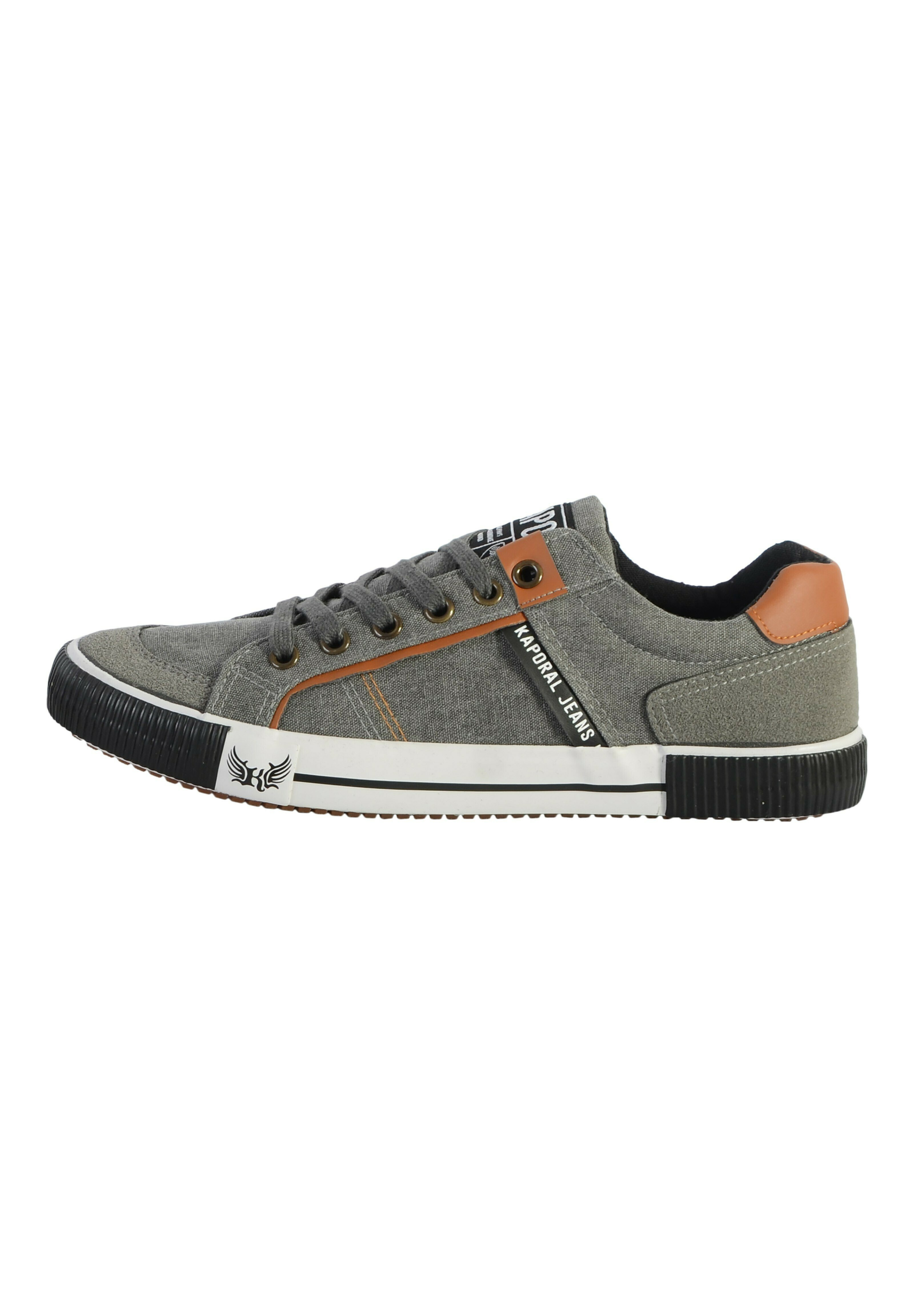Homme DUBY - Baskets basses